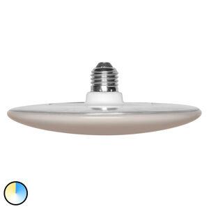 LEDVANCE SMART+ LEDVANCE SMART+ Bluetooth Tibea E27 LED 22W
