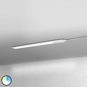 LEDVANCE SMART+ LEDVANCE SMART+ ZigBee rozšírenie podskrinkovej 30