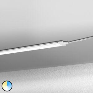 LEDVANCE SMART+ LEDVANCE SMART+ ZigBee podskrinková lampa, 50cm