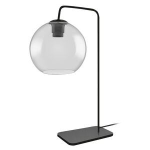 LEDVANCE LEDVANCE Vintage Edition 1906 stolná lampa Globe