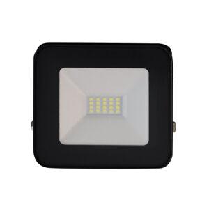Müller-Licht Vonkajší LED reflektor John v čiernej, 20W