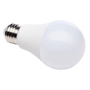 Müller-Licht LED žiarovka E27 9W A60 2700K 806lúmenov