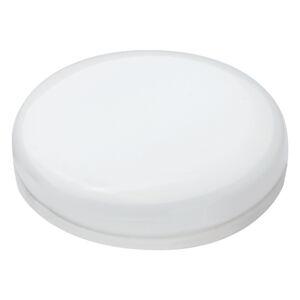 Megaman LED žiarovka GX53 6,5W teplá biela