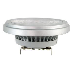 Megaman LED žiarovka G53 13W Dual Beam univerzálna biela