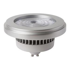Megaman LED reflektor GU10 11W Dual Beam univerzálna biela
