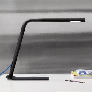 Martinelli Luce Martinelli Luce Colibri LED lampa na písací stôl