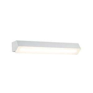 Maytoni Nástenné LED svietidlo Toni, šírka 37cm