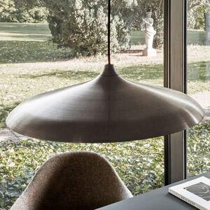 MENU Menu Circular Lamp závesné LED svietidlo, bronz