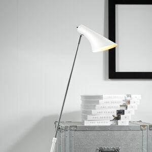 Nordlux Stojaca lampa Liam biela