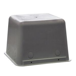 Nordlux Spot Box – montážny box pre zapustené svetlá