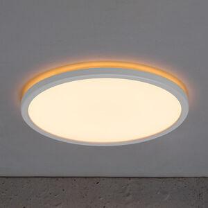 Nordlux Stropné LED svietidlo Bronx 2700K, Ø 29cm