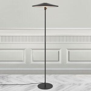 Nordlux Stojaca LED lampa Balance, integrovaný stmievač
