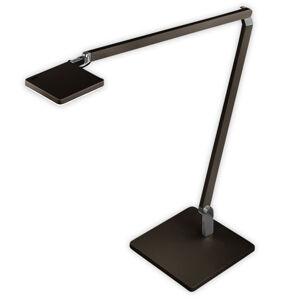 Nimbus Nimbus Roxxane Home New stolná LED lampa bronz 827