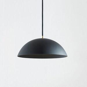 NYTA Nyta Pong Ceiling závesné LED, dĺžka kábla 3m
