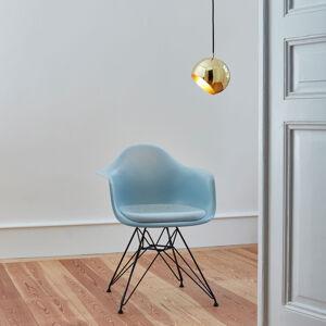 NYTA Nyta Tilt Globe Brass závesná lampa kábel 3m