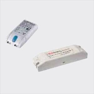 OLIGO Napájací zdroj zapustené LED svetlo 12V DC 0-60VA