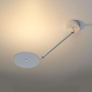OLIGO Oligo stropné svietidlo Scotty, otočné a výkyvné