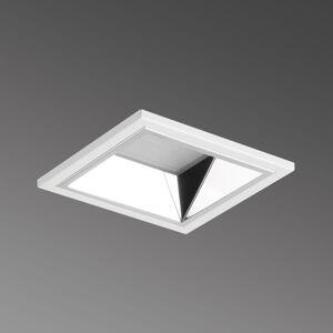 OMS Noviel S PRE hranaté zapustené LED 70°, 3.000 K