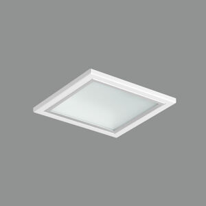 OMS LED downlight Noviel S PRO, 20 W, 79°, 3.000 K