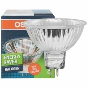 OSRAM GU5,3 MR16 20W DECOSTAR 51 IRC 36°