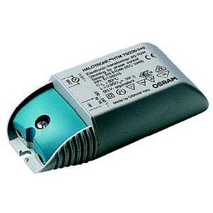 OSRAM OSRAM 70VA transformátor Halotronic Mouse