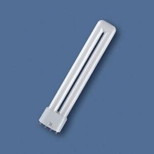 OSRAM 2G11 55W 830 Dulux L kompaktná žiarivka