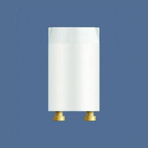 OSRAM OSRAM štartér ST111 pre žiarivky 4 – 80W
