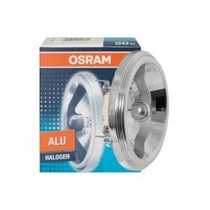 OSRAM G53 50W 4° reflektor HALOSPOT 111