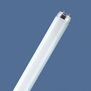 OSRAM Žiarivka G13 T8 18W 880 skywhite LUMILUX