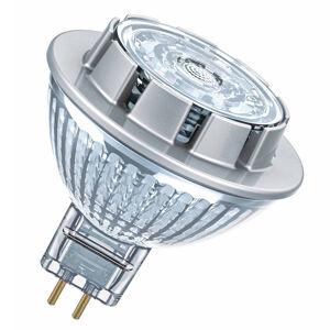 OSRAM GU5,3 7,8W 827 LED reflektor Superstar 36°