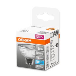 OSRAM OSRAM LED reflektor Star GU5,3 8W univerzálna