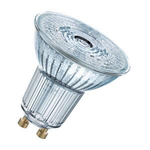 OSRAM OSRAM LED reflektor GU10 4,3W PAR16 827 36° 3ks