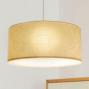 Pamalux Závesná lampa Melia, Ø 45cm
