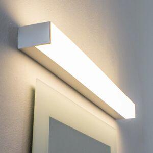 Pamalux Nástenné LED Seno na zrkadlo v kúpeľni 83,6 cm