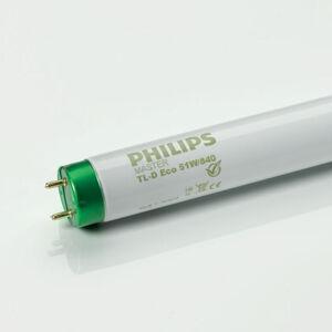 Philips Žiarivka G13 T8 Master TL-D Eco 840 32W