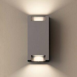 Philips Philips myGarden Trowel vonkajšie nástenné svetlo