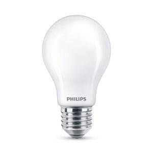 Philips Philips Classic LED žiarovka E27 A60 1,5W matná