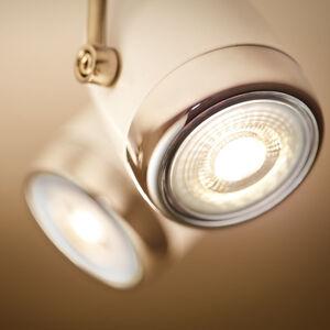 Philips GU5,3 5W 827 NN LED reflektor 36° 2700K