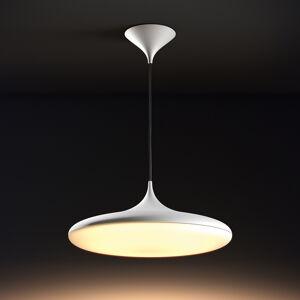 Philips HUE Philips Hue White Ambiance Cher lampa biela