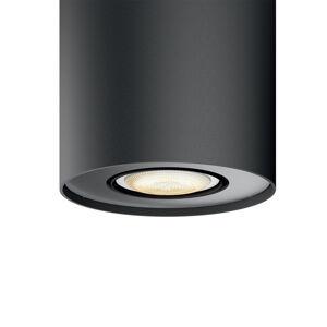 Philips HUE Philips Hue White Ambiance Pillar bodové LED