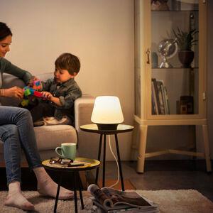 Philips HUE Philips Hue White Ambiance Wellness stolná lampa