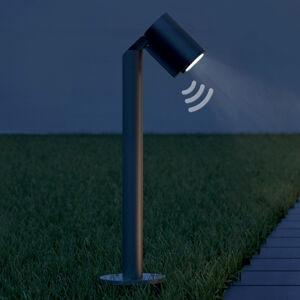 STEINEL STEINEL Spot Way Sensor NightAutomatic soklové