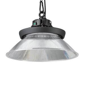 Sylvania Reflektor pre Highbay Start 13/19KLM priehľadný
