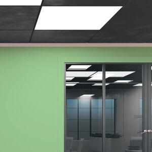 Sylvania Sylvania Start panel Flat vkladací opál 3000K