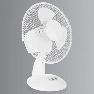 Tristar Osviežujúci stolný ventilátor VE5923