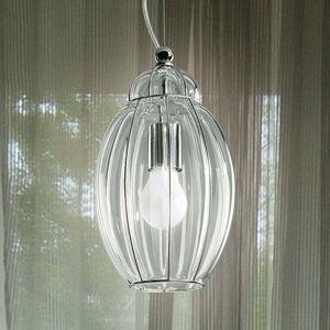 Siru Závesná lampa Nautilus
