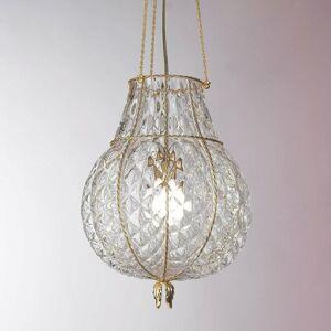 Siru Závesná lampa Odalisca