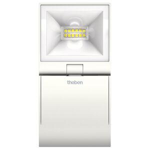 THEBEN Theben theLeda S10L reflektor 1-plameňový biely
