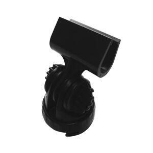 Heitronic Objímka pre Aquafall LED