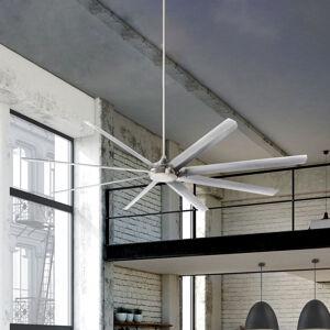 Westinghouse Westinghouse Widespan stropný ventilátor, nikel